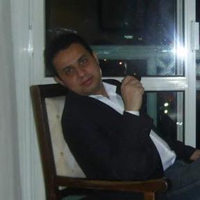 Yassine Tetouani