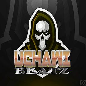 Uchawi Beatz