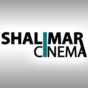 Shalimar Telugu & Hindi Movies