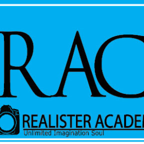 Realister Academy