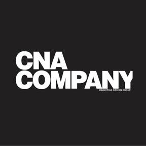 CNA COMPANY