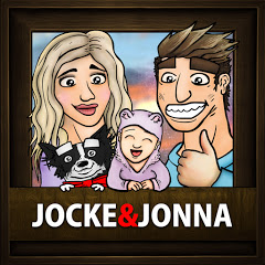 Jocke & Jonna