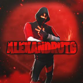 AlexandruTG