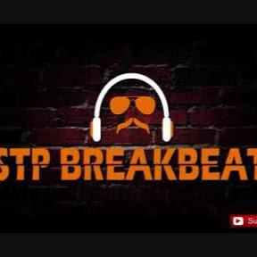 STP BREAKBEAT