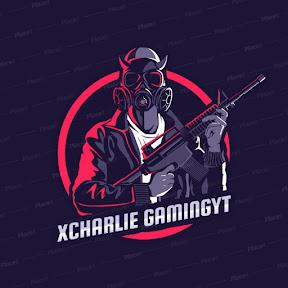 xCharlie GamingYT