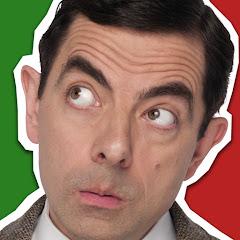 Mr Bean Portugal