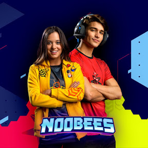 Нубы Nickelodeon