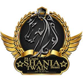 Official Shania Twain Brazil