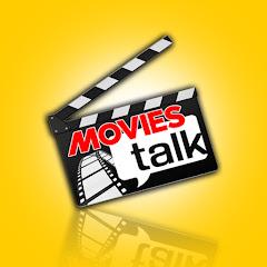 Movies talk