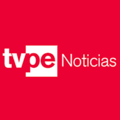 TVPerú Noticias