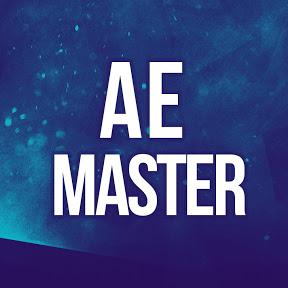 Adobe After Effects / Adobe Audition - Гайды, ВидеоУроки