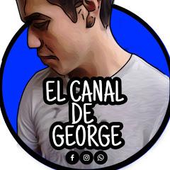 El canal De George Oficial