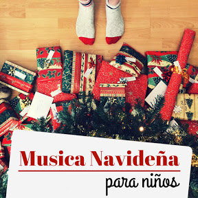 Canciones de Navidad - Topic