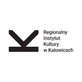 Regionalny Instytut Kultury Katowice