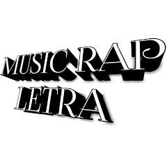 MUSIC RAP LETRA