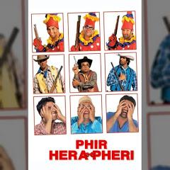 Phir Hera Pheri - Topic