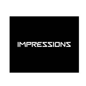 IMPRESSIONS designstudios