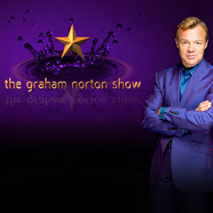 Graham Norton Videos
