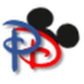 Series Películas Disney Latino