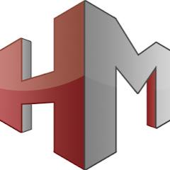 HardManiacos.com, Reviews de Hardware
