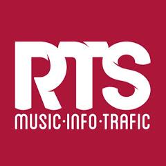 RTS La radio du Sud