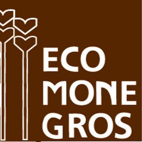 Ecomonegros Panadería