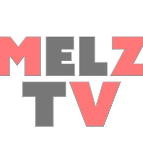 Melz Tv
