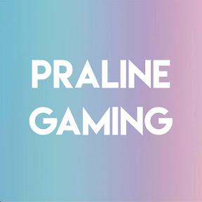Praline Gaming