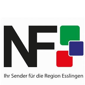 Neckar Fernsehen