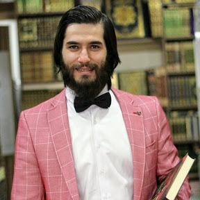 برنامج عمالقة التاريخ للكاتب: بلال أبو الخير