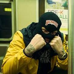 Bonez MC