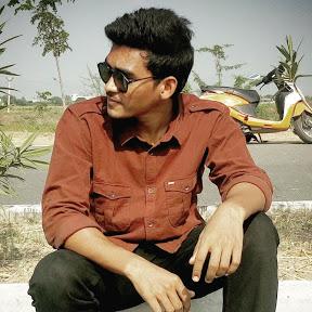 Vishal Mallem