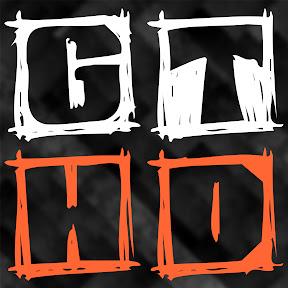 GameTasticalHD (GTHD)