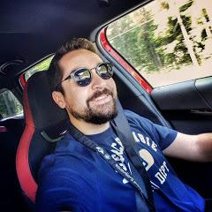Ahmed El Wakil - Cairo Drive