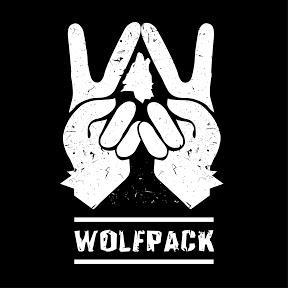 WolfpackNation