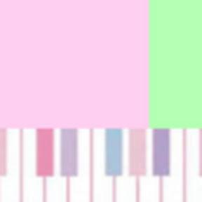 piano migite