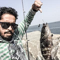 Fishing Freaks