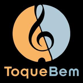 Toque Bem