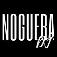 Noguera DJ