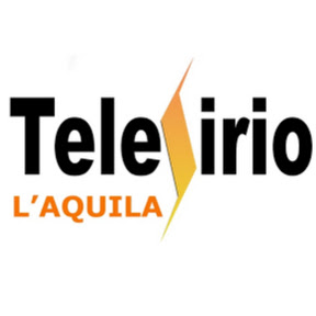 Televisione L'Aquila