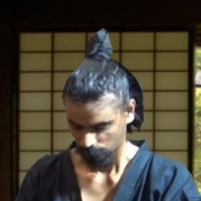 Gyokku Ninja Free Online Training