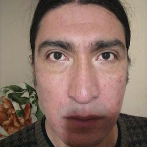 Daniel Peñaloza Filmar La Paz Bolivia