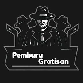 PEMBURU GRATISAN