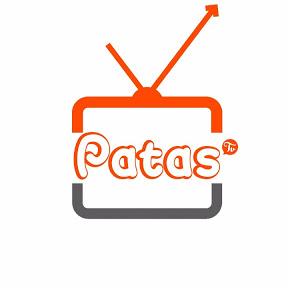 Patas TV
