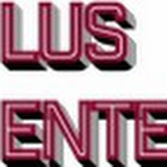LUS entertainment
