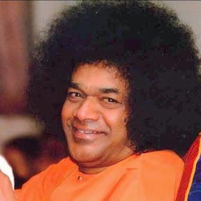 Sathya SaiBaba