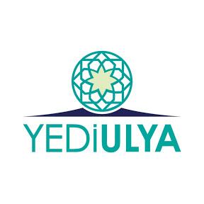 Yediulya I اليد العليا