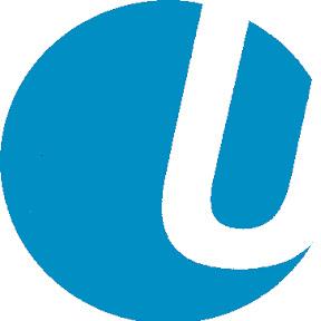 Vakbond De Unie