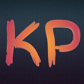 KASHIF PRESENT