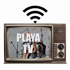 Playa TV